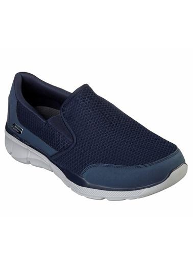Skechers Ayakkabı Lacivert